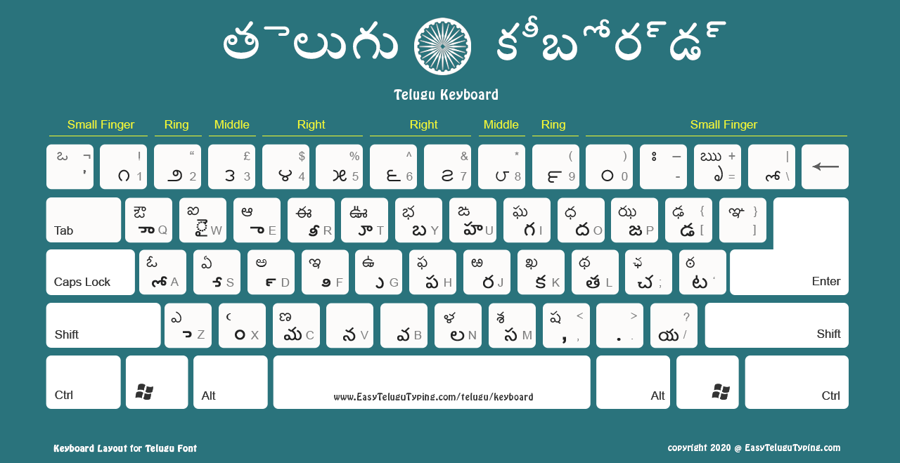 keyboard with green background (1280px by 659px)